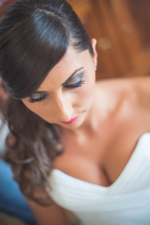 Maquillage pour mariage et évènements Salon de Provence  BOLLYWOOD BIEN ETRE