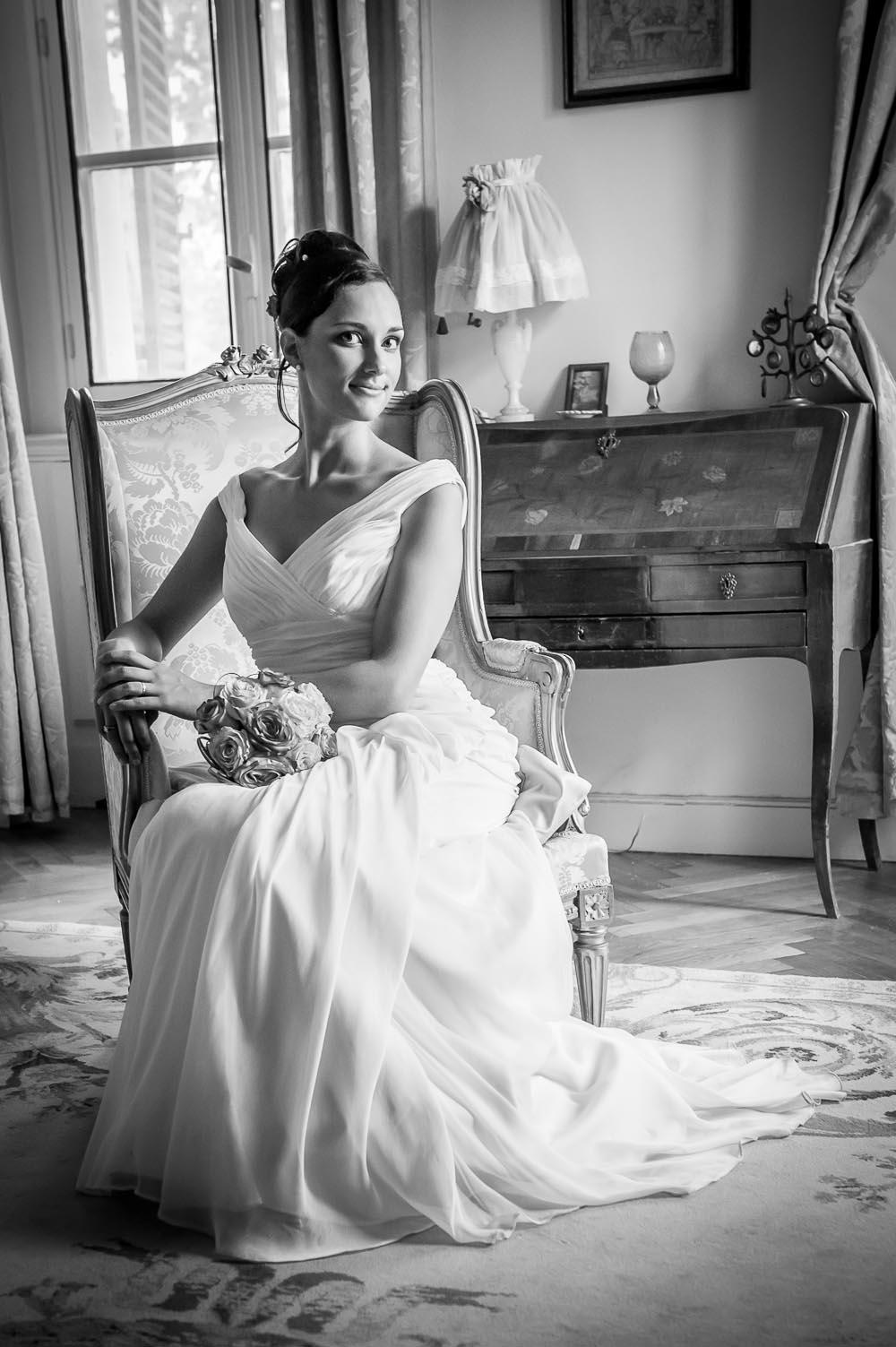Très Photographe de Mariage Aix en Provence- Galerie de photo de  YW05