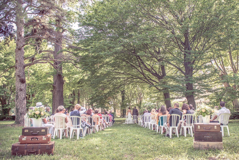 photographe de mariage aix en provence galerie de photos de cermonies de mariage religieux civil laique eglise - Crmonie Laique Mariage