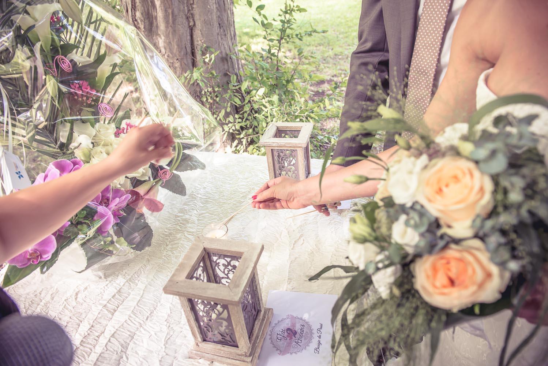 photographe de mariage aix en provence galerie de photos de cermonies de mariage religieux civil laique eglise - Mariage Laic