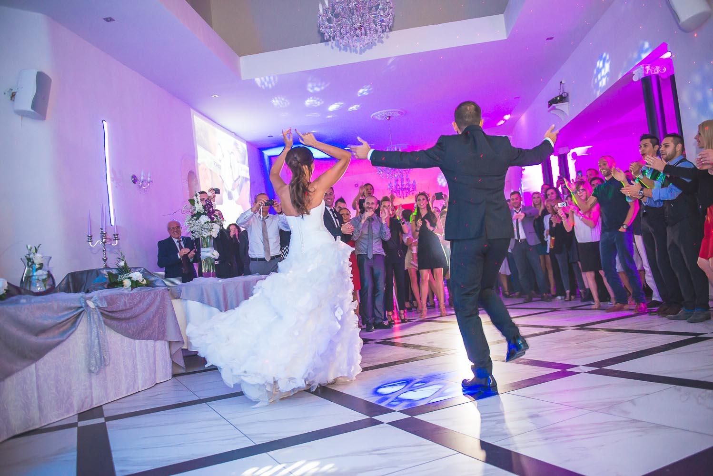 lieux mariage provence